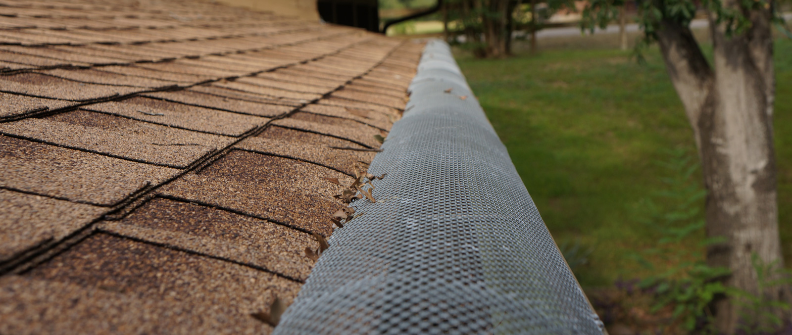 Roofing Company Houston Reynolds Roofing